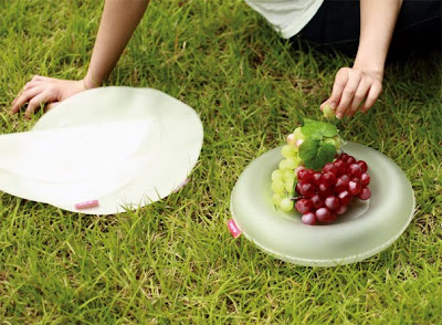 25 Creative and Cool Plate Designs (39) 3