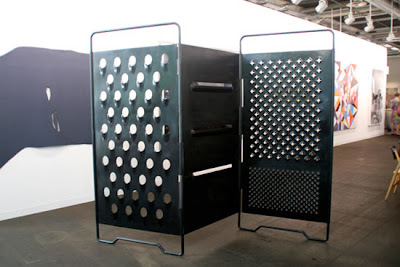 23 Creative and Cool Room Dividers (33) 16
