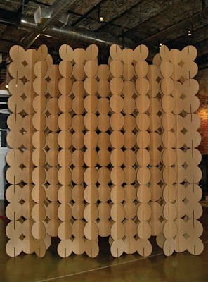 23 Creative and Cool Room Dividers (33) 15