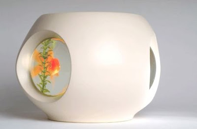 14 Creative and Cool Fishbowl Designs (14) 12