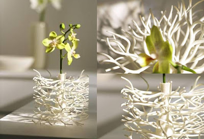 20 Creative and Modern Vase Designs (20) 17