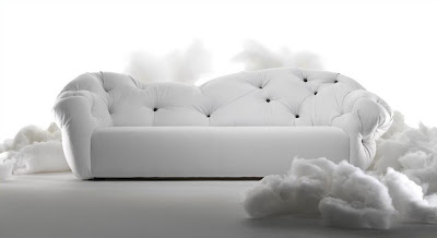 15 Creative and Unusual Sofa Designs (15) 9