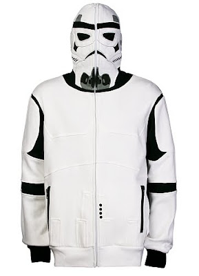 Creative and Unusual Starwars Inspired Clothing (25) 21