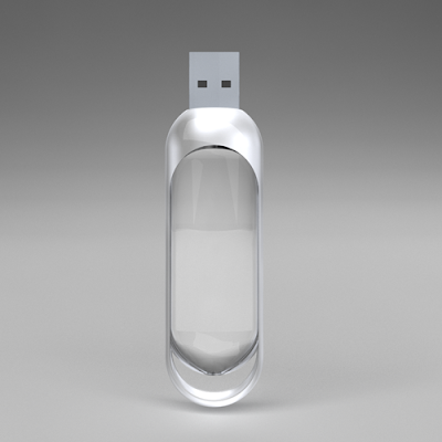 15 Creative Usb Drives And Cool Usb Drive Designs