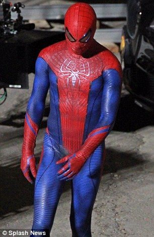 spider-man-2012-set-11.jpg