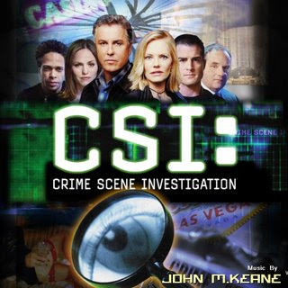 Baixar Torrent CSI: Las Vegas 6ª Temporada Download Grátis