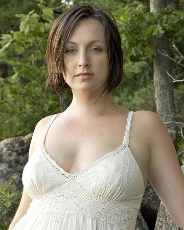 Tara Killian naked (17 photo), Topless, Bikini, Feet, braless 2006