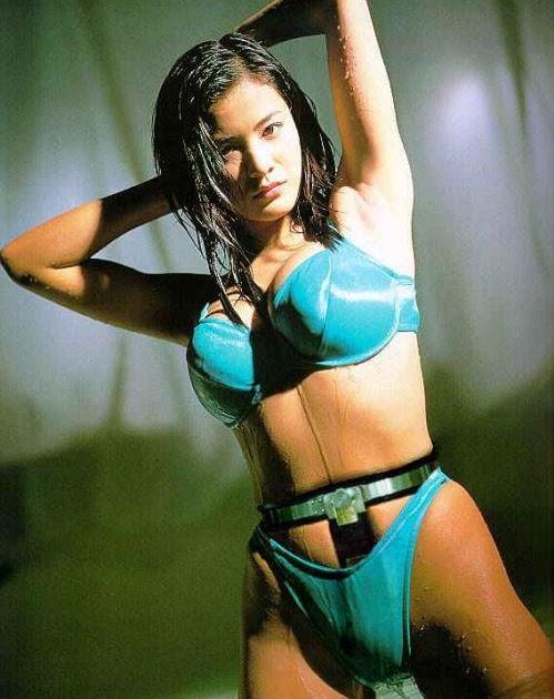 yuko aoki naked jpg 1152x768