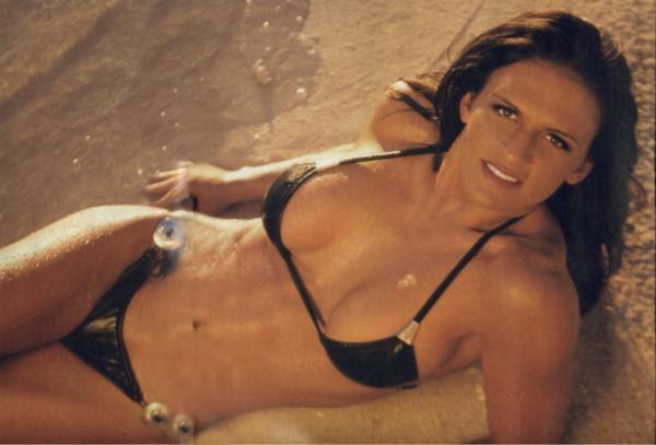 nudes Hot Natalie Lander (56 photos) Is a cute, iCloud, in bikini