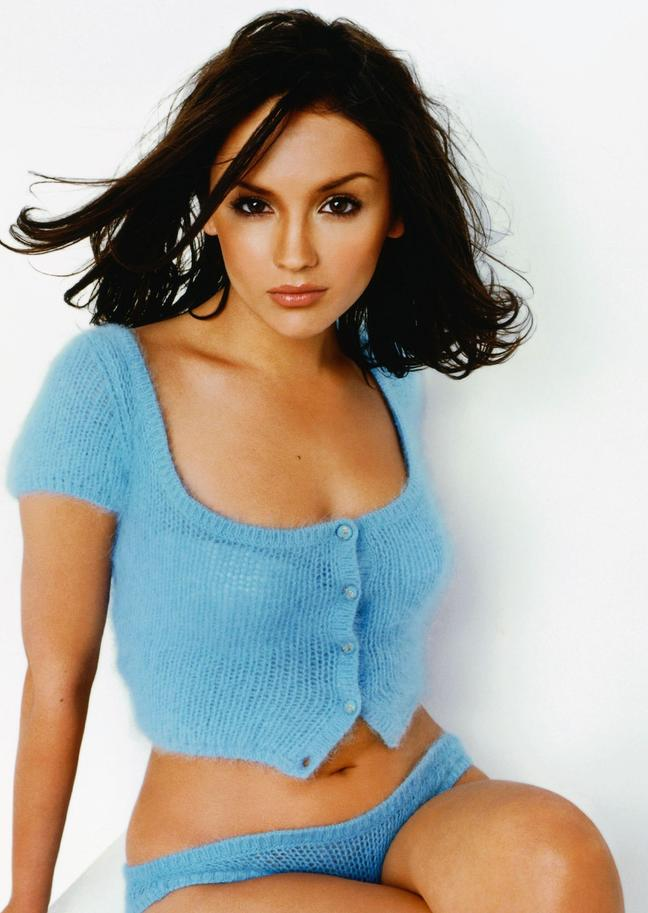 Photo Gallery Actress Rachael Leigh Cook Photo Pic-3174