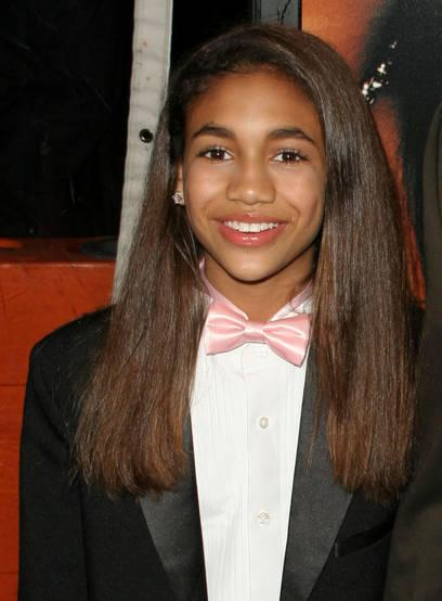 Photo Gallery Actress Paige Hurd Photo Pic-5864