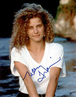 Useful sexy pictures of nancy travis talented phrase