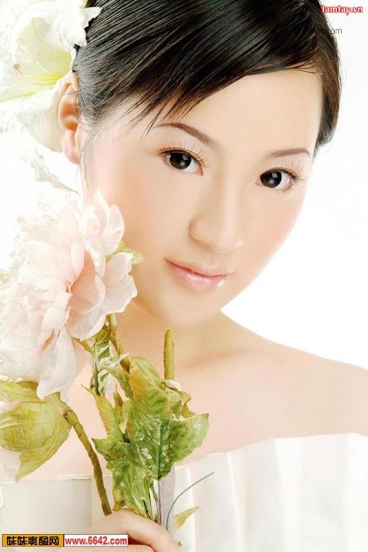 Asian Girls Sexy Korean Girls Asian Sexy Hot Cute Pics -6183