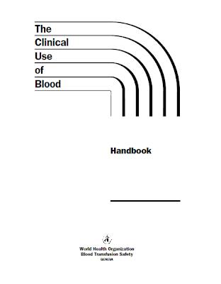 Clinical Year/MRCP Books