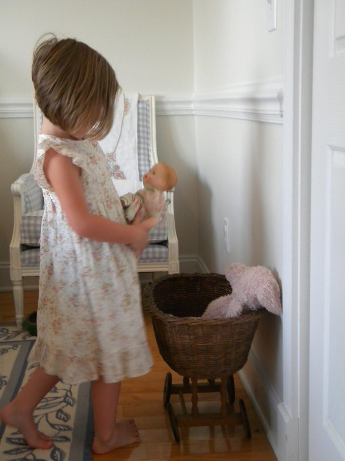 remodelaholic creating a swedish style girls bedroom. Black Bedroom Furniture Sets. Home Design Ideas