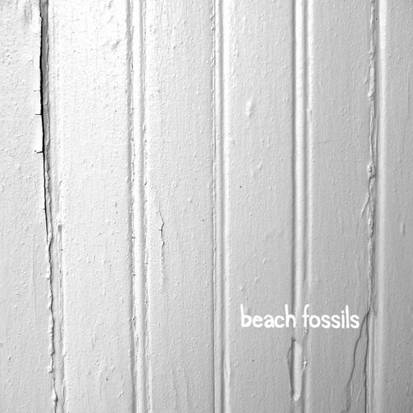 https://4.bp.blogspot.com/_Nsrpnx4yygU/TSKago-P32I/AAAAAAAAAz4/C0QRO0psyK0/s1600/8.+beach-fossils-cvoer.jpg