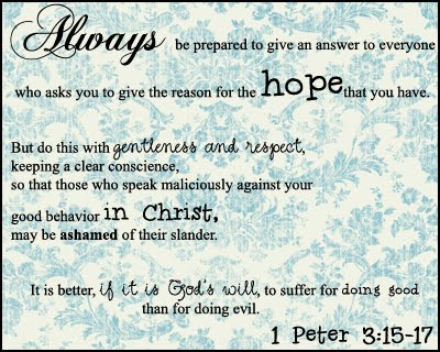 bible verses on relationships - photo #24