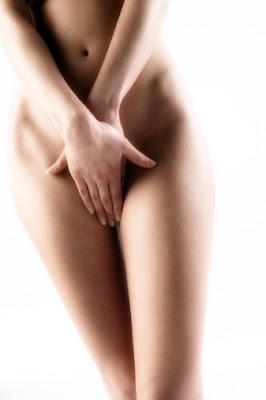 brazilian wax depila%C3%A7%C3%A3o brasileira Moda da depilação pubiana desconcerta especialistas