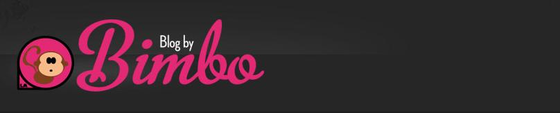 Bimbo Design | Printers Graphic Designers Web Chesterfield
