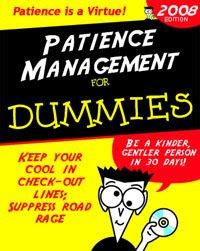 Dissertation for dummies book