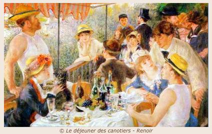 Restaurant Guinguette De Jean