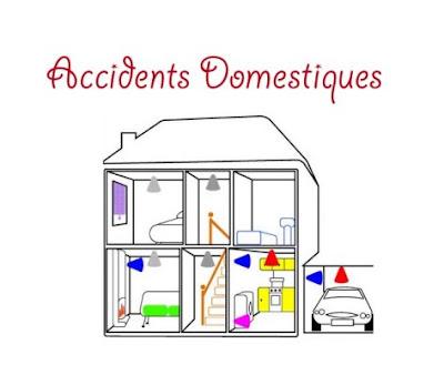 prot geons nos enfants des accidents domestiques accidents domestiques chez l 39 enfant. Black Bedroom Furniture Sets. Home Design Ideas
