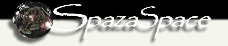 spazaspace