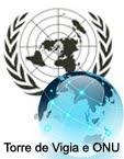 A Torre de Vigia e ONU
