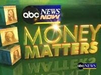 "Ellie Answers Your Questions on ABC News – ""Good Money"" Show"