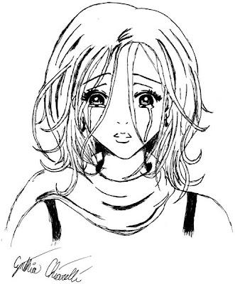 أوراق أمل في دفتر اليأس°_° Random_sad_anime+%28