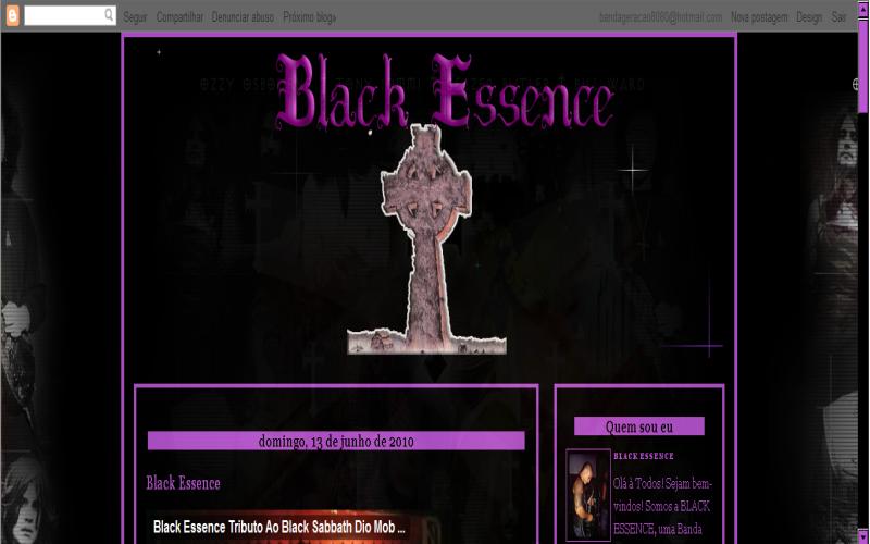 Black Essence Blog 18