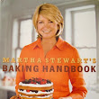 A Cookbook Gift Guide for Beginning Bakers - The Brooklyn Baker
