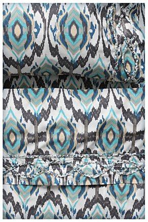 From Bali With Love Ikat Collection From Bali With Love
