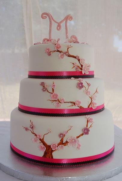 Tradewind Tiaras: To Bake a Wedding Cake or Not?