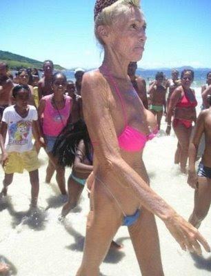 Ukraine girl nude fuck