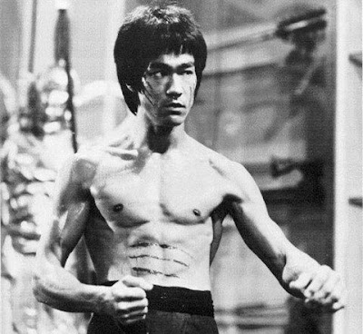 future news today the bruce lee vs jackie chan death match