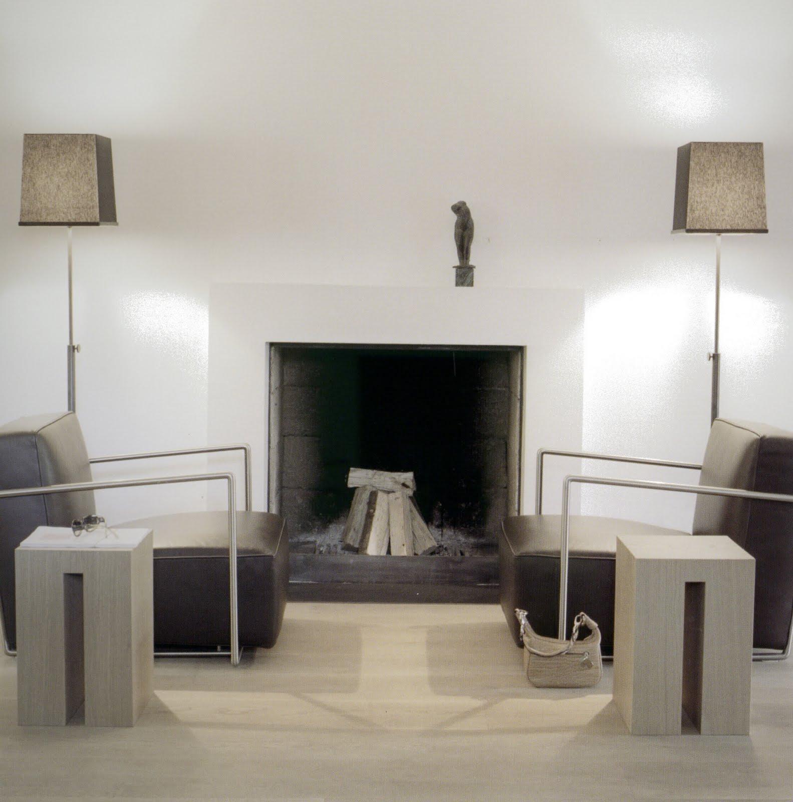 Barbara Wiseley Interior Design