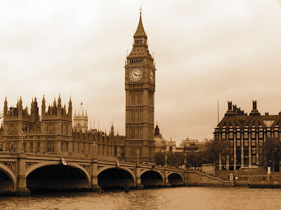 london high resolution - photo #37