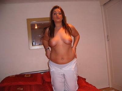 My Wife'S Nude Pics 86