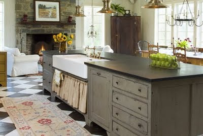 Unique Kitchen Cabinets Modern White Timeless Cabinetry Seaching For