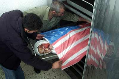 Image result for Rachel Corrie
