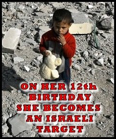 Image result for Israel Operation Days of Penitence