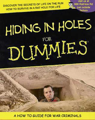 Image result for Hiding Israeli crimes