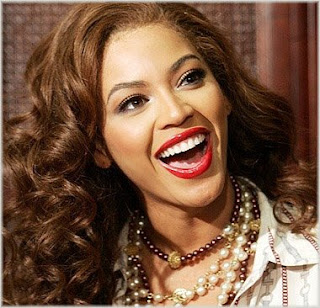Beyonce Lands Another Movie Role