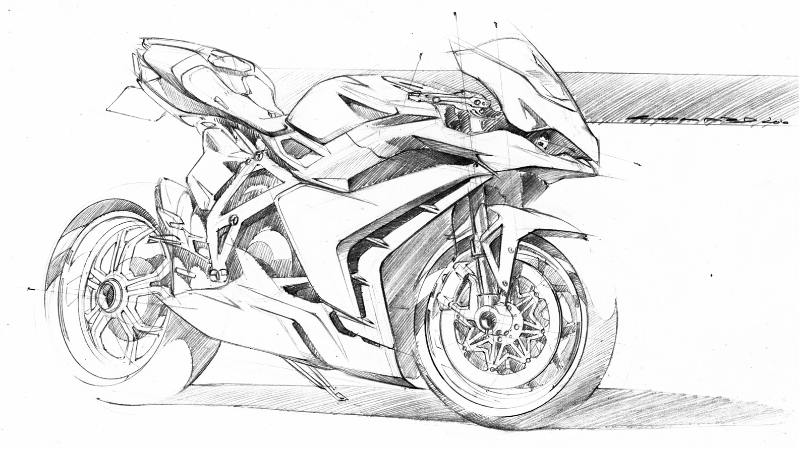 adult colouring page motorcycle illustration motorcycle coloring