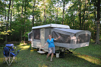 campter