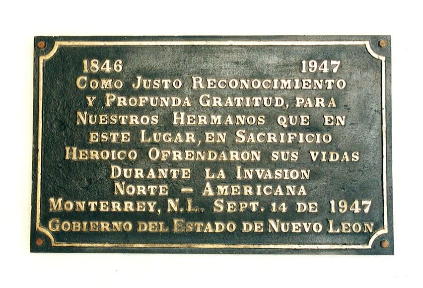 intervencion norteamericana 1846 a 1848 yahoo dating