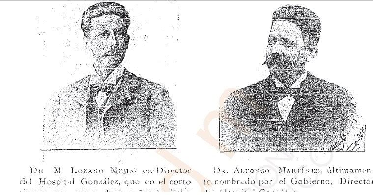 LA BATALLA DE MONTERREY 1846: Dr.Manuel Lozano Mejía Nieto