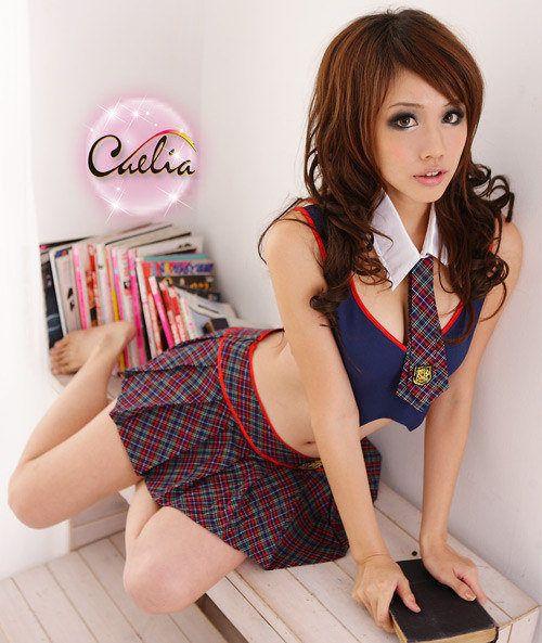 網拍情趣內衣MM::視訊美女聊天 @ 本土自拍 :: 隨意窩 Xuite日誌