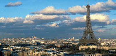 Le climat et la végétation de la France - Климат и растительность ... | 192x400